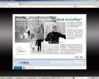 BVMed stellt neues eLearning-Tool zum HWG vor
