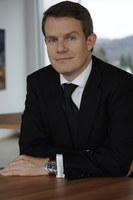 Celesio mit neuem Vorstand Patient and Consumer Solutions