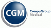CGM informiert Apotheken zur Telematikinfrastruktur