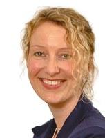 Christiane Moormann verstärkt das Team von Selinka/Schmitz PR