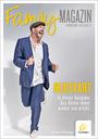 """""""Cochlear Family Magazin"""" mit neuem Konzept und frischem Design"""