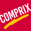 Comprix 2020: Nur wer einreicht, kann gewinnen!