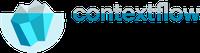 contextflow für  in der Radiologie Accelerator ausgewählt
