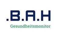 Corona: Deutsche lernen eigenes Gesundheitssystem wieder mehr zu schätzen