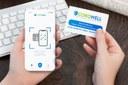 Corowell kündigt Einführung eines Screening-Tests für das zuerst messbare COVID-19-Symptom an