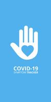 """COVID-19 Symptom Tracker""-App hilft Forschung"