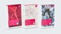 medi: Crossmediale Verknüpfung mit Informationen zur Venentherapie