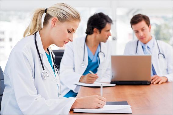 http://www.pharma-relations.de/news/dak-digitalisierungsreport-2018-aerzte-befuerworten-e-health-loesungen/image