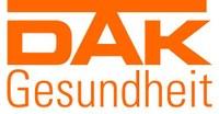DAK-Gesundheit und BKK Beiersdorf AG fusionieren