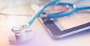 Anschluss an die TI für Ärzte und Krankenhäuser