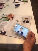 expopharm: Wort & Bild Verlag präsentiert seine Online-Produkte