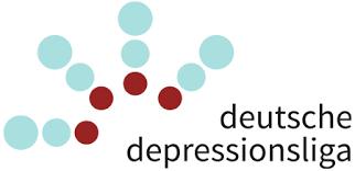 https://www.pharma-relations.de/news/deutsche-depressionsliga-mehr-kapazitaeten-fuer-selbsthilfe-dank-barmer/image