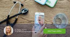 https://www.pharma-relations.de/news/diagnosia-app-ermoeglicht-erstmals-digitales-konsil-von-aerzten-in-echtzeit/image