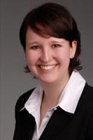 Diapharm erweitert Management-Team für klinische Studien um Dr. Tessa van Alen