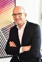 Die Initiative PRO  AvO gewinnt Peter Menk als Geschäftsführer