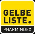 "Die neue ""Gelbe Liste"" ist online"