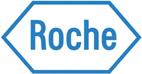 Digital Health Accelerator: Pilotphase für fünf Startups in München gestartet