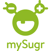 mySugr ist neuer Kooperationspartner der Barmenia