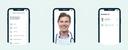 Digitaler Arztbesuch von KBV anerkannt