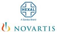 Shortlist für digitalen Gesundheitspreis von Novartis steht fest