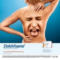 DoloVisano bekommt neues Gesicht