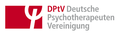 DPtV unterstützt DiGA-Kritik des GKV-Spitzenverbands
