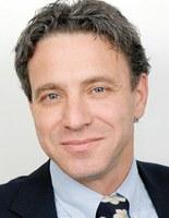 Dr. Alain M. Cahen ist neuer Leiter der Life Sciences & Healthcare Division bei Evalueserve