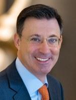 Dr. Daniel Rothoeft ist neuer stellvertretender Vorsitzender der Geschäftsleitung bei Sebapharma