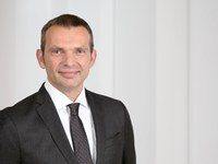 Dr. Hans-Christian Wirtz wird neuer Head of Government Affairs & Policy bei Johnson & Johnson Deutschland