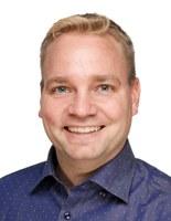 "E-Health Anbieter ""samedi"" mit neuem CSO"