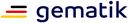 E-Rezept: IBM und RISE erhalten Zuschlag