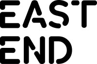 East End wird Lead-Agentur der TK