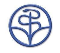 eHealth-Studie: Ärzte stehen therapieunterstützenden Apps positiver gegenüber