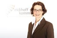 Eickhoff Kommunikation bekommt Verstärkung