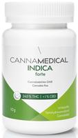 Cannamedical bringt erstmals medizinisches Cannabis aus Australien auf den Markt