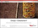 Emojis in der Unternehmenskommunikation: Ein zweischneidiges Schwert