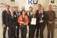 Employer Branding der Frankfurter Rotkreuz-Kliniken ausgezeichnet