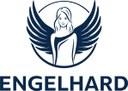Engelhard richtet Unternehmensmarke neu aus