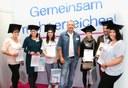 Aliud: Erfolgreicher Abschluss des Digital Marketing Campus