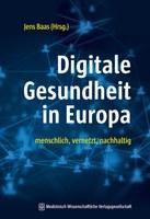 Europa braucht einen gemeinsamen Datenraum
