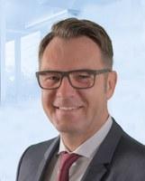 Movianto Group mit neuem CEO