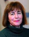 FleishmanHillard Health holt Annette Tuffs an Bord