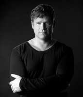 Frank Krabbenhöft startet bei Wefra Life