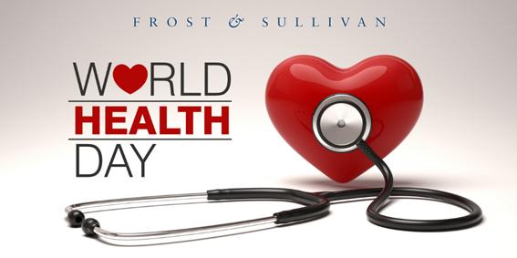 https://www.pharma-relations.de/news/frost-sullivan-stellt-fuenf-patientenmonitoring-loesungen-vor-die-helfen-die-weltweite-gesundheitsversorgung-zu-verbessern/image