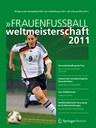Springer Medizin veröffentlicht Supplement rund um das Thema Fußball