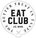 Funke launcht Eat Club TV