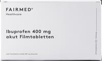 Auszeichnung für die neuen Arzneimittelverpackungen von Fair-Med Healthcare