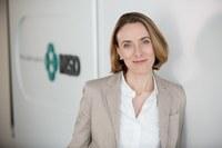 Chantal Friebertshäuser ist neue Geschäftsführerin bei MSD