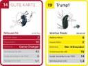 Ein Quartett-Kartenspiel zum 150-jährigen Jubiläum