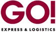 Go! sichert lückenlose Versorgung im pharmazeutischen und medizinischen Bereich